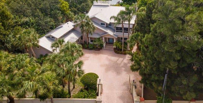 MLS# A4473937 Property Photo