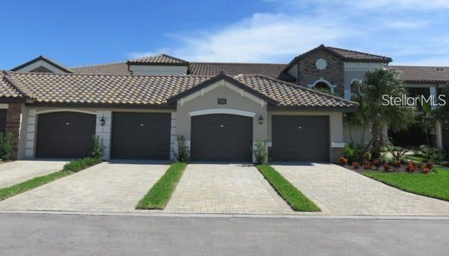 MLS# A4473975 Property Photo