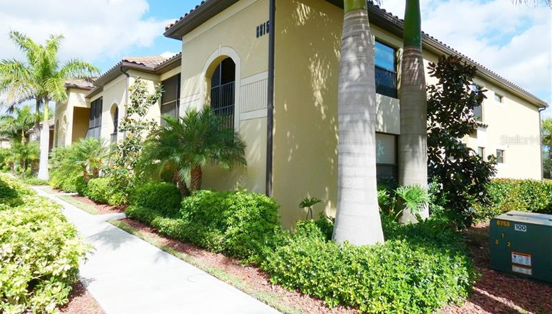 MLS# A4474529 Property Photo