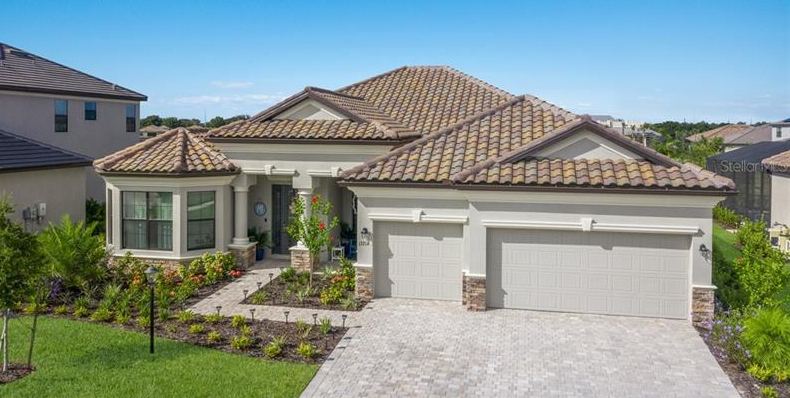 MLS# A4474581 Property Photo