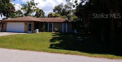 MLS# A4474622 Property Photo