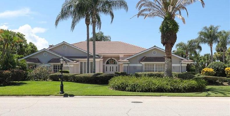 MLS# A4474927 Property Photo