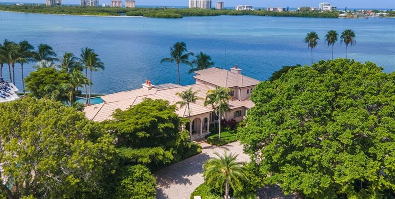 MLS# A4476856 Property Photo
