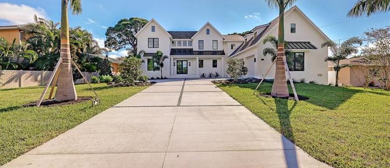 MLS# A4476964 Property Photo