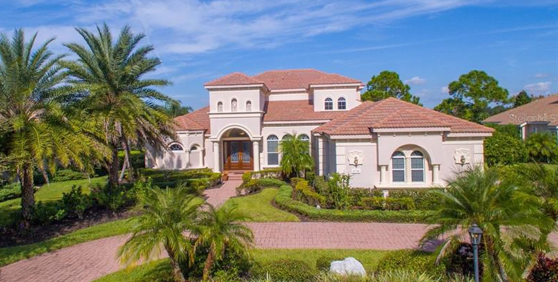 MLS# A4477956 Property Photo