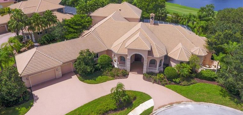 MLS# A4478542 Property Photo