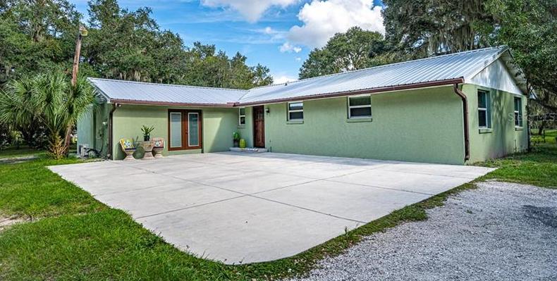 MLS# A4478922 Property Photo