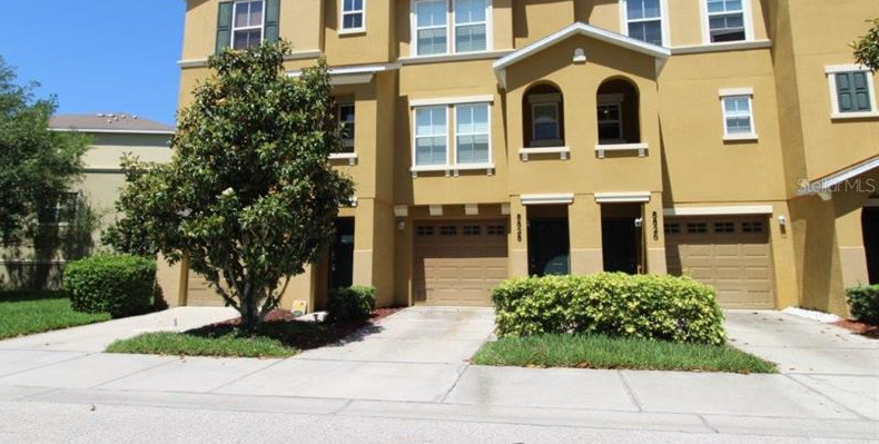 MLS# A4481169 Property Photo
