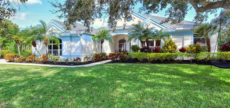 MLS# A4482270 Property Photo