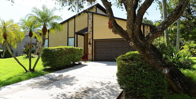 MLS# A4482473 Property Photo