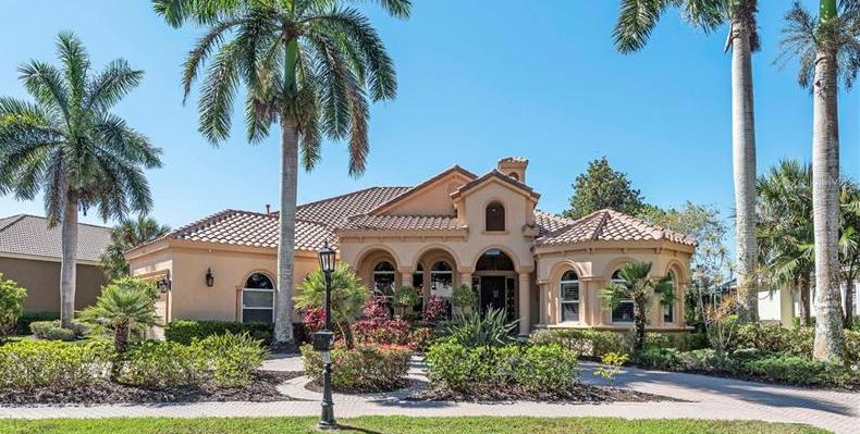 MLS# A4483393 Property Photo