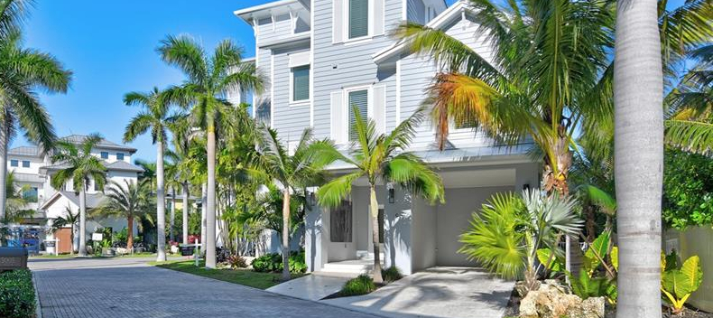 MLS# A4483489 Property Photo