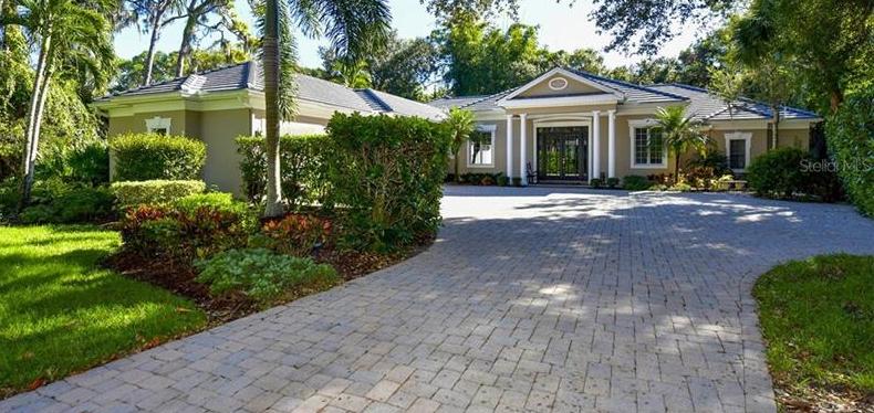MLS# A4485235 Property Photo