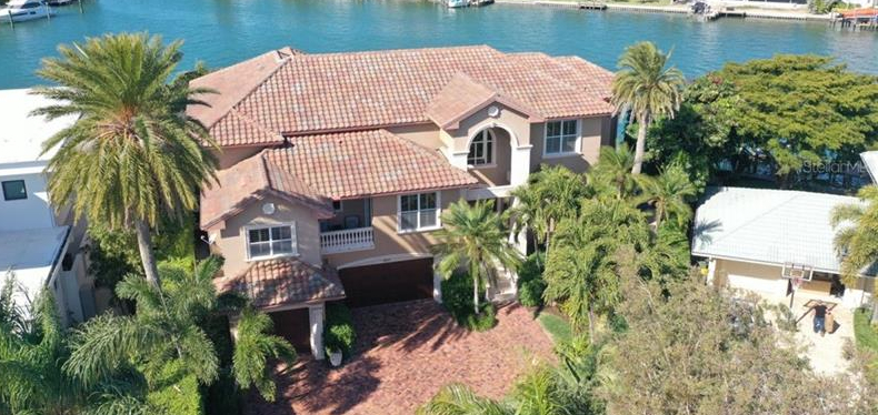 MLS# A4486562 Property Photo