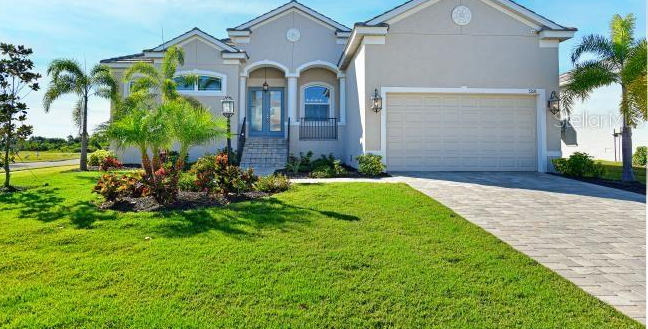 MLS# A4487538 Property Photo