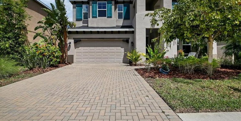 MLS# A4494981 Property Photo