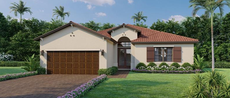 MLS# A4496530 Property Photo