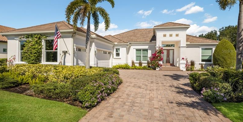 MLS# A4497661 Property Photo