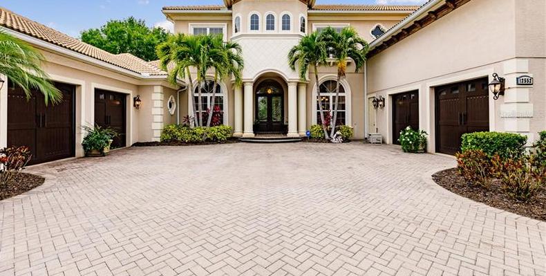 MLS# A4497952 Property Photo
