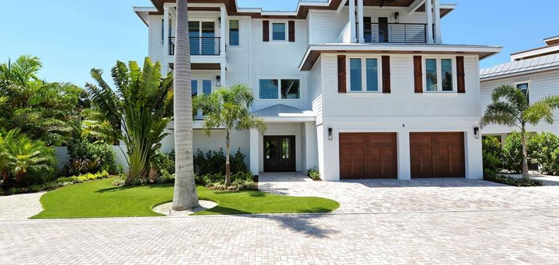 MLS# A4498560 Property Photo