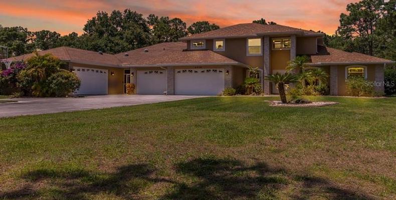 MLS# A4499402 Property Photo