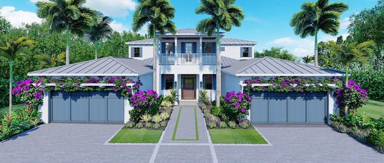 MLS# A4500544 Property Photo