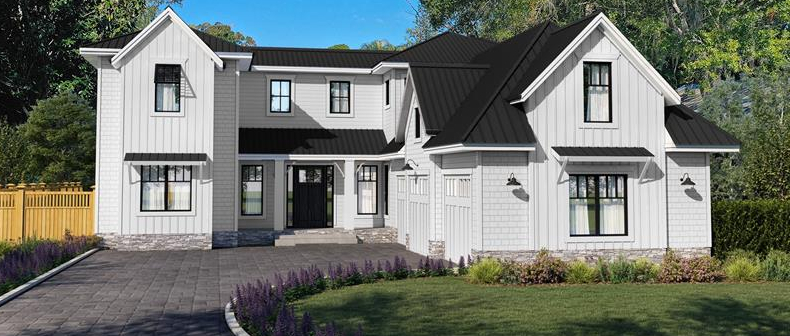 MLS# A4500630 Property Photo