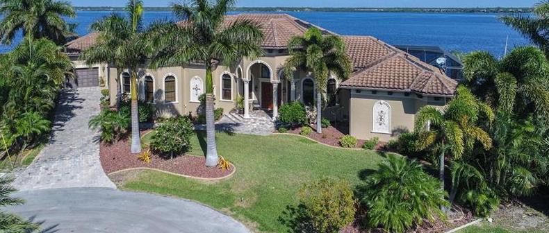 MLS# C7431286 Property Photo