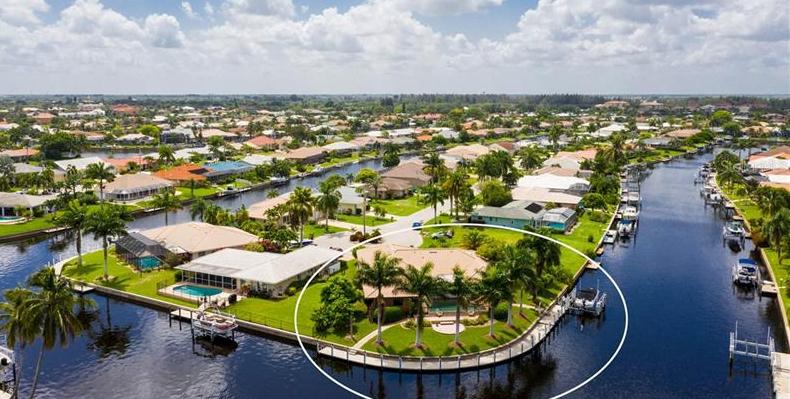 MLS# C7431459 Property Photo
