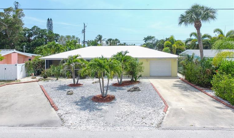 MLS# C7442809 Property Photo