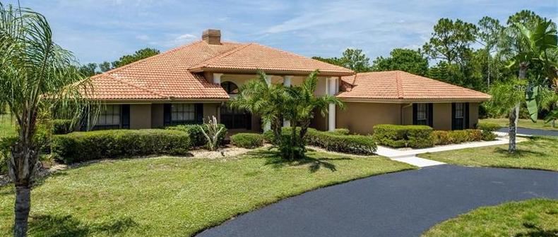 MLS# C7442845 Property Photo