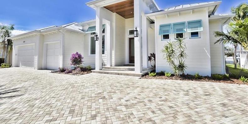 MLS# C7442949 Property Photo