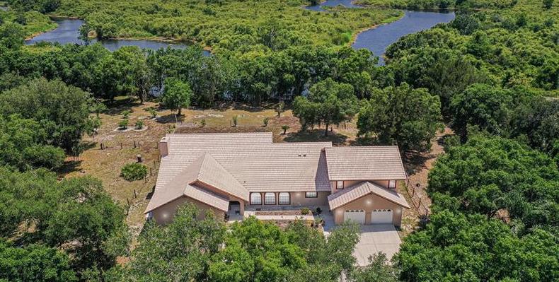 MLS# C7442969 Property Photo