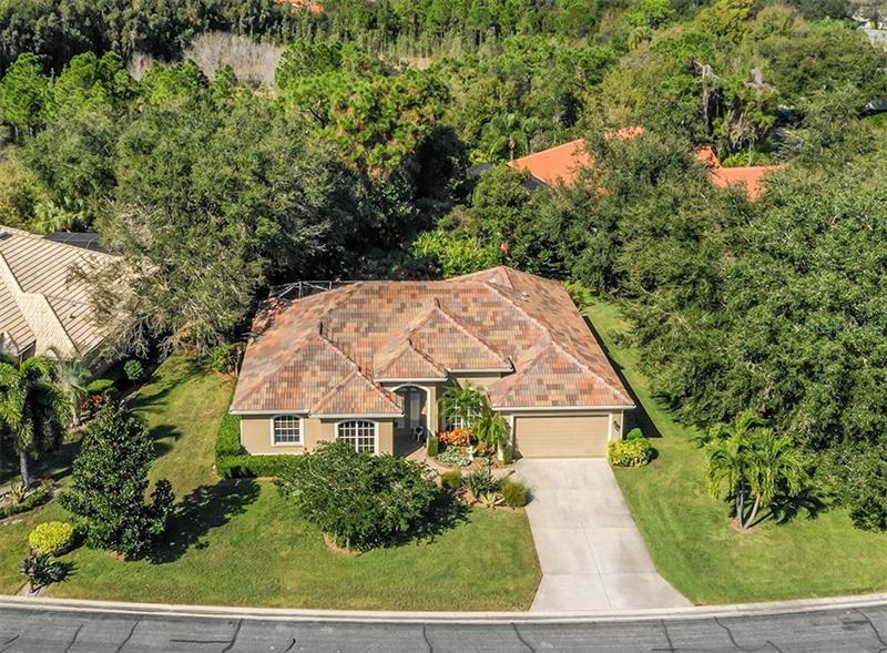 N6102871 Property Photo