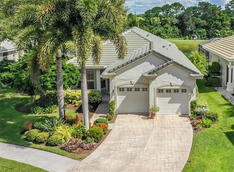 N6106844 Property Photo