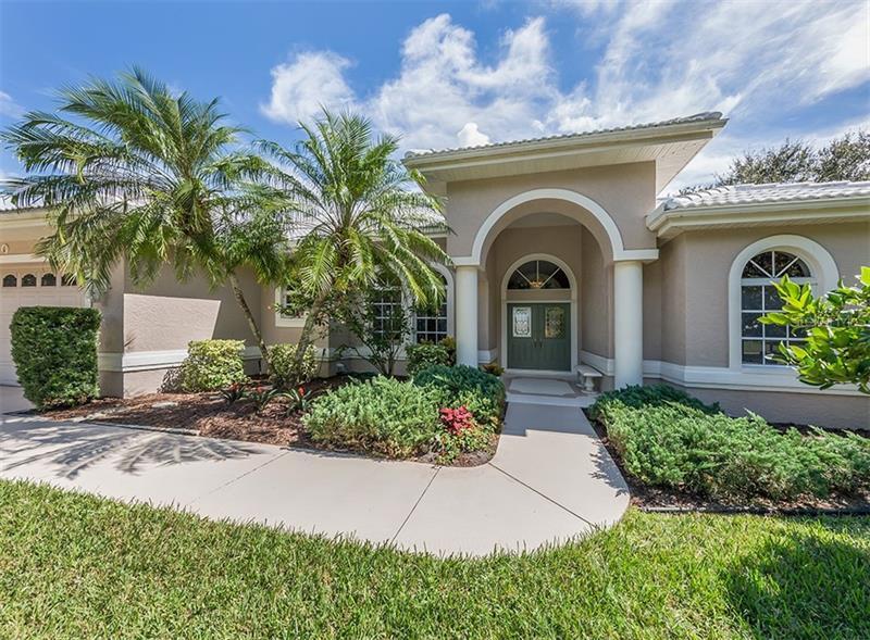 N6107134 Property Photo