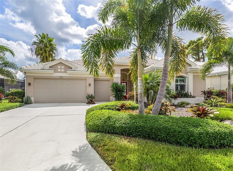 N6107512 Property Photo