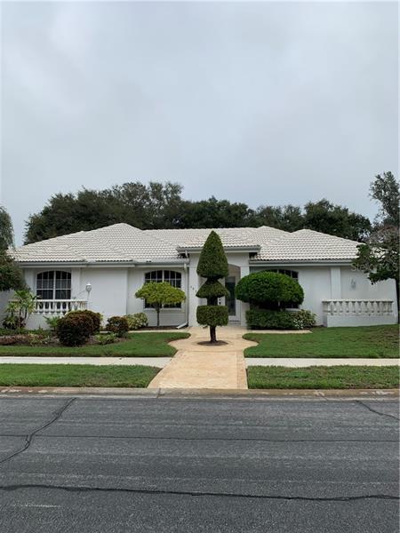 N6108224 Property Photo
