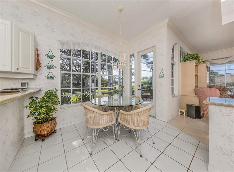 N6108253 Property Photo