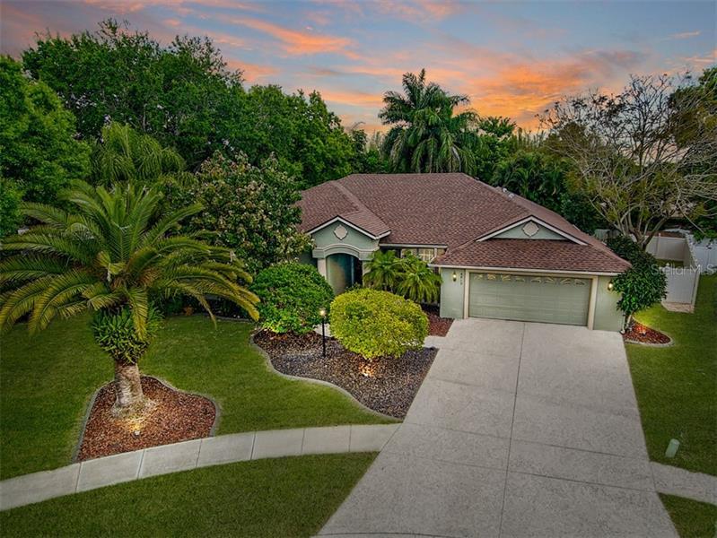Grove Pointe, Sarasota, FL