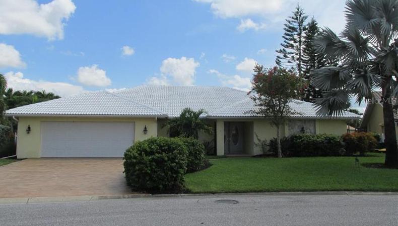 MLS# N6112369 Property Photo