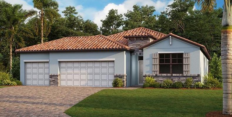 MLS# N6112400 Property Photo
