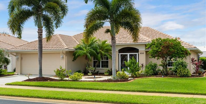MLS# N6112403 Property Photo