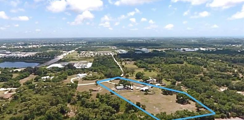 MLS# N6115276 Property Photo