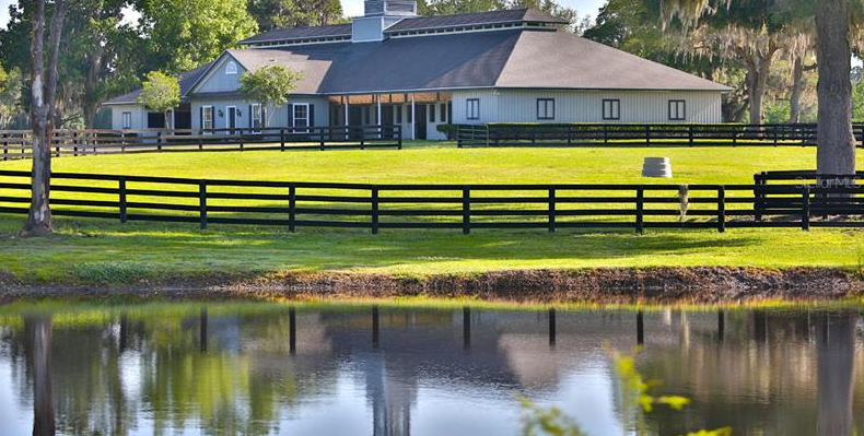 MLS# OM535554 Property Photo