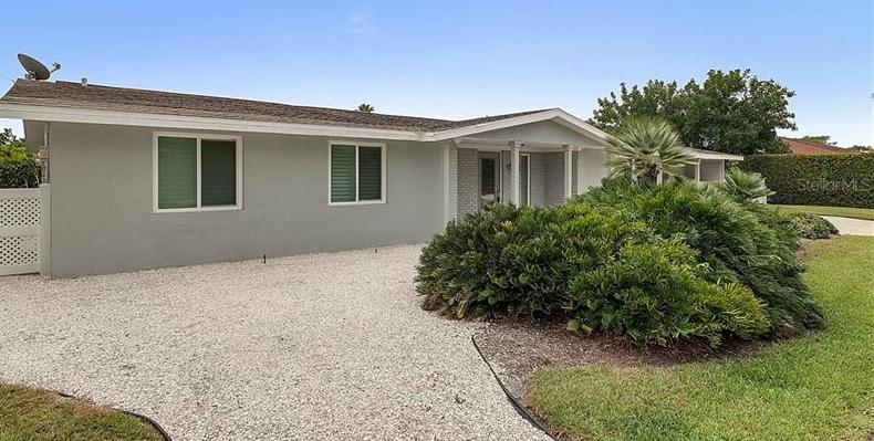 MLS# P4910485 Property Photo
