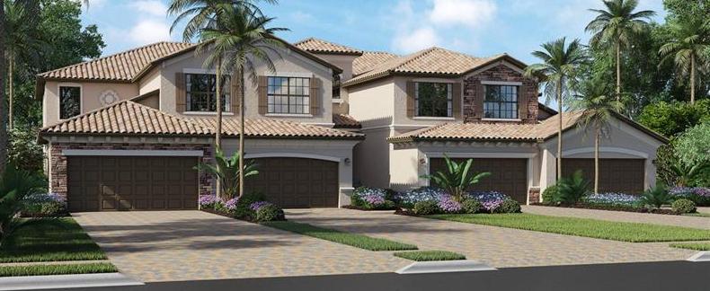 MLS# T3246954 Property Photo