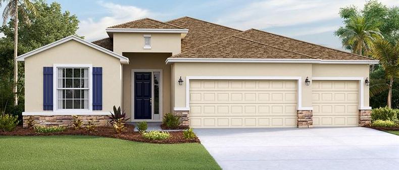 MLS# T3257916 Property Photo