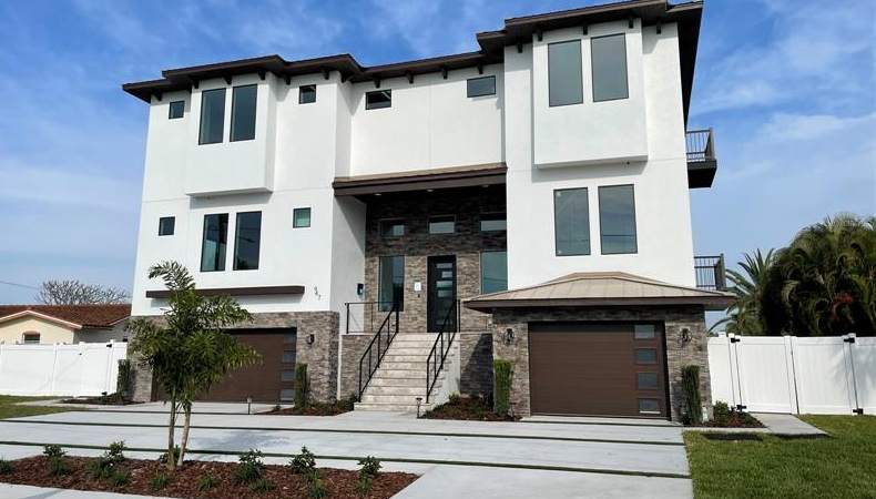 MLS# U8121454 Property Photo