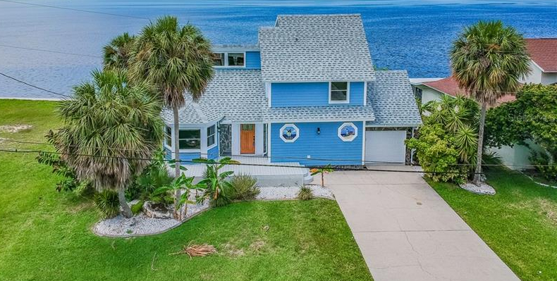 Gulf Coast Ret Florida Real Estate | Club Properties